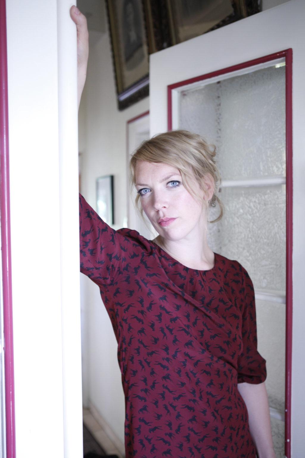 LinaBeckmann_C_MarieKoehler (132) Kopie