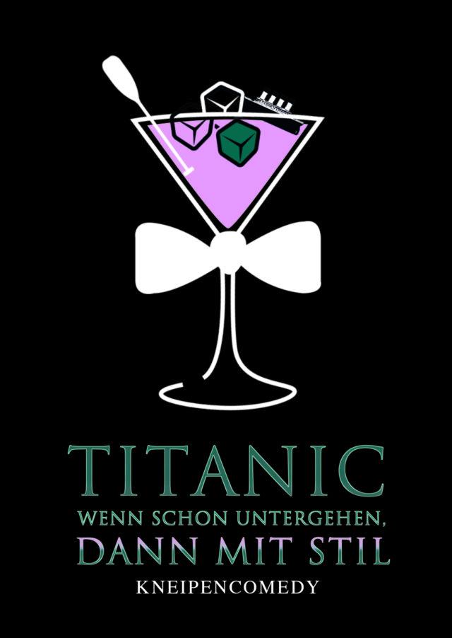Titanic_Flyer_VS Kopie